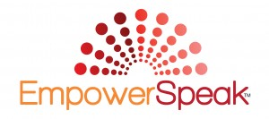 EmpowerSpeak-Elevating communication through innovative thought and play