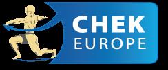 C.H.E.K. Europe