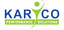 Karico Performance Solutions