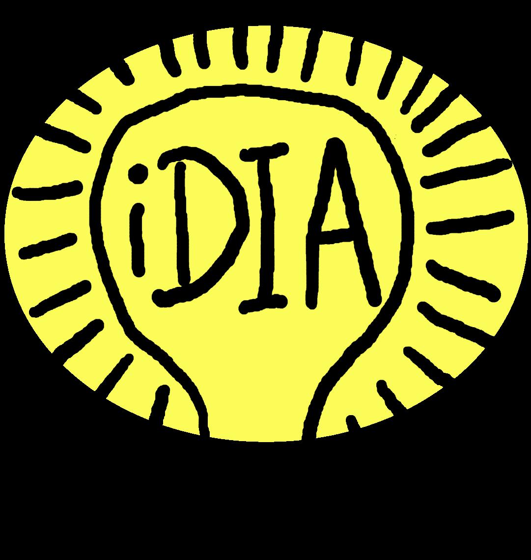 iDIA Computing