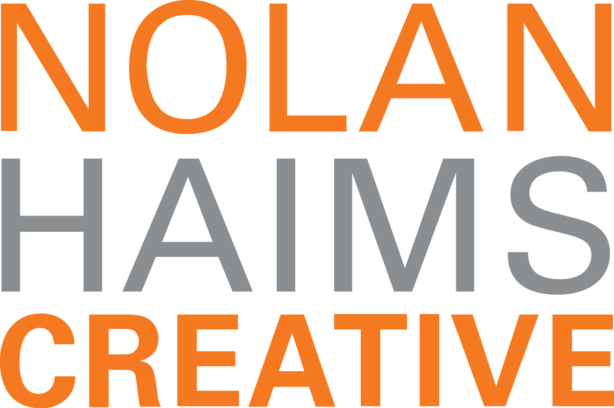Nolan Haims Creative