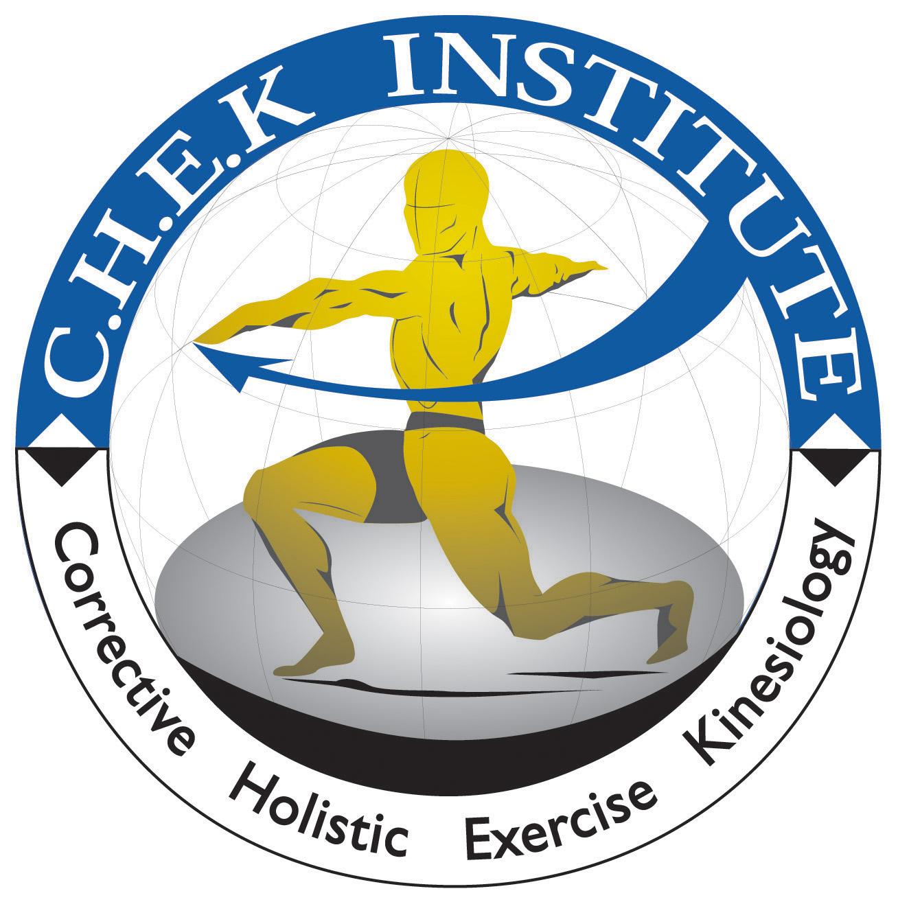 C.H.E.K. Institute