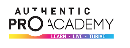 Authentic Pro Academy