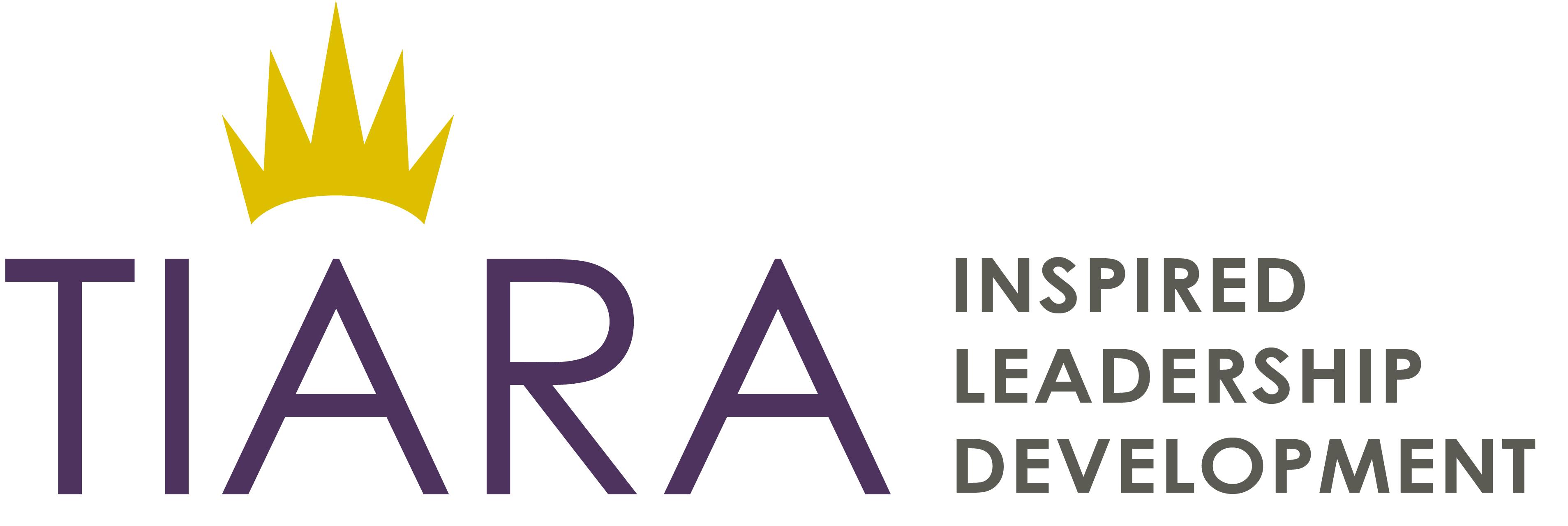 Tiara International