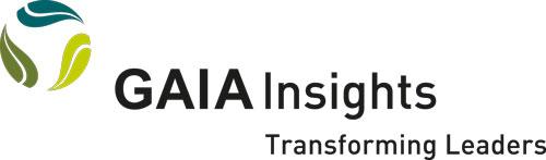 GAIA Insights
